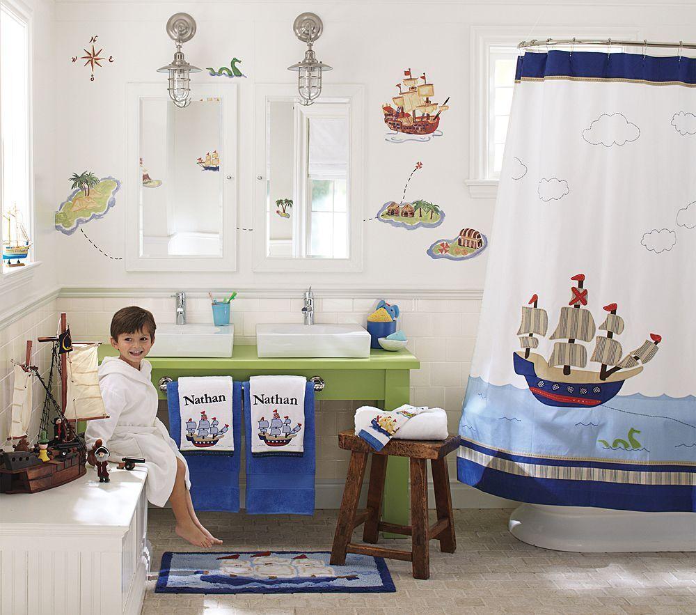cuartos-de-bano-infantiles