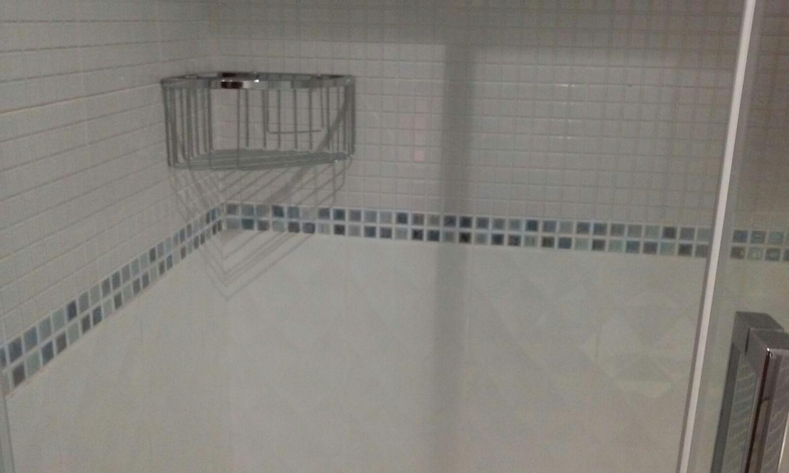 Cambio Bañera Por Plato De Ducha Valencia Duchamania