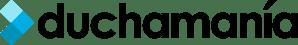 logo duchamania