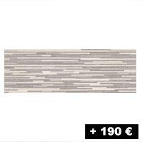 Tamaño XL 30 x 90 cm (PVP: + 190 €)