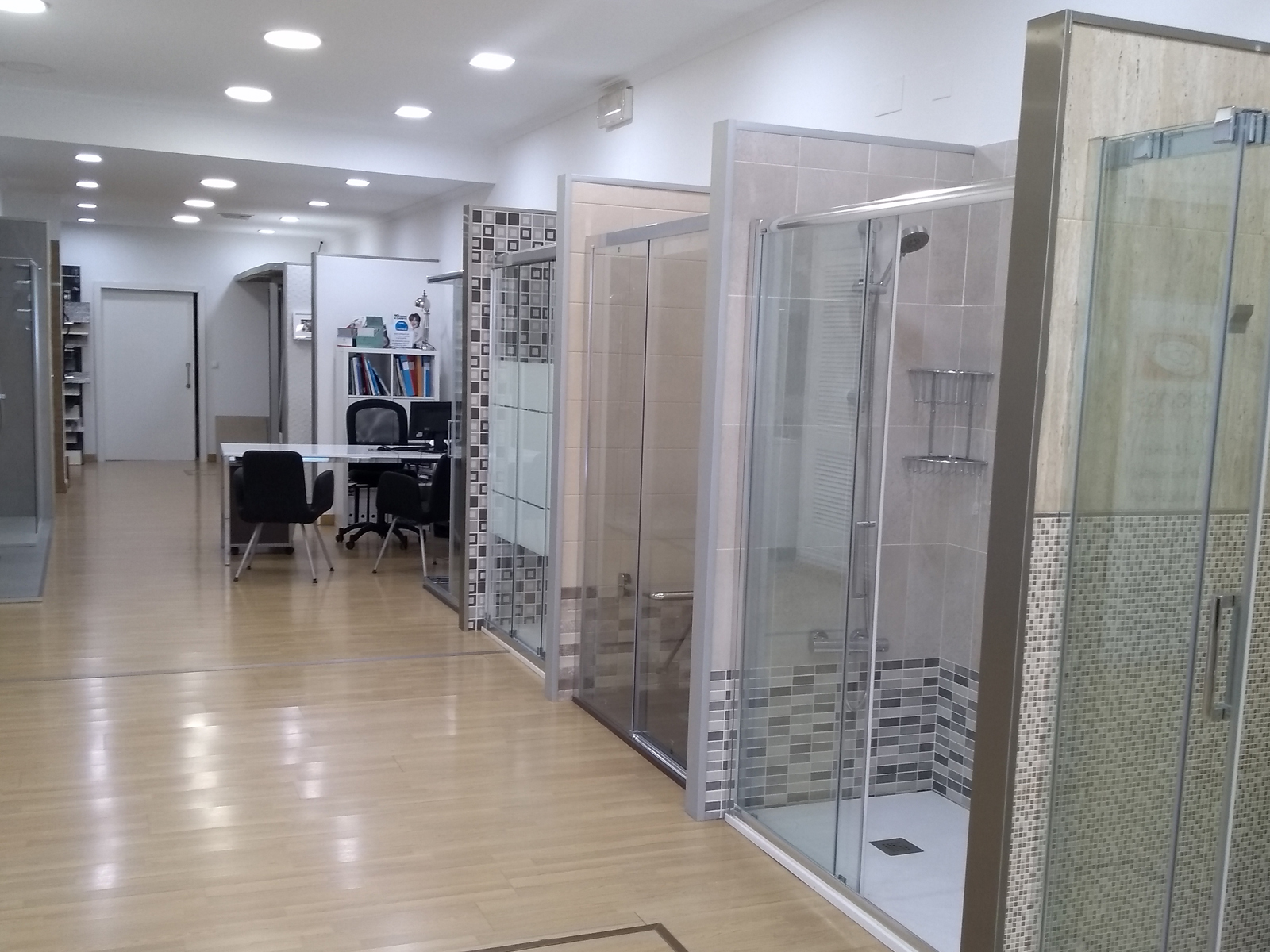 tienda Alicante