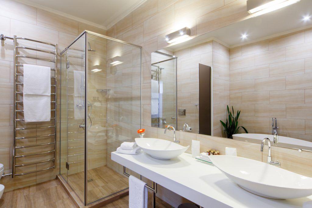 Cambiar Bañera Por Ducha En Valencia Reformas De Baño Completo